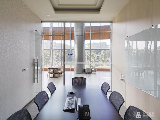 桃園市八德區科技大樓 辦公空間 15