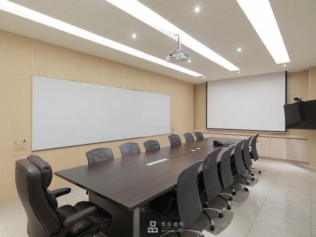 桃園市八德區科技大樓 辦公空間 16