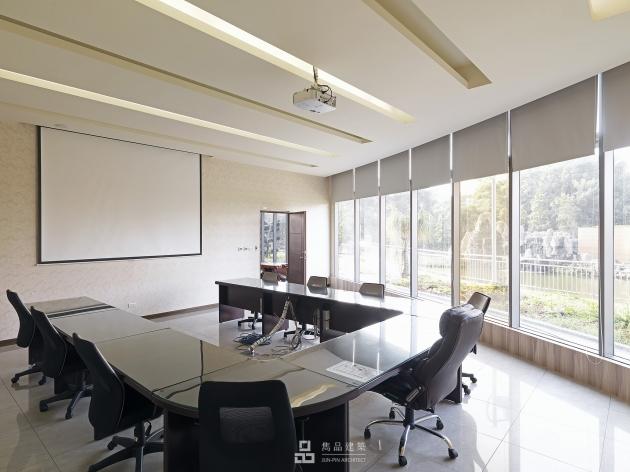 桃園市八德區科技大樓 辦公空間 17