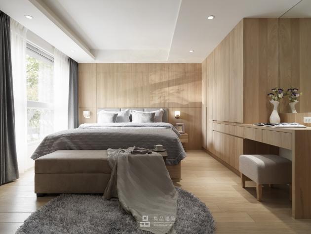 臺北市北投區三合街一段 住宅空間 11